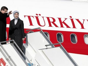 Başbakan Davutoğlu'nun Hollanda ziyareti yarına ertelendi