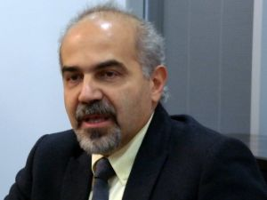 Türkiye MR Uygulaması Sıklığında Birinci Sırada
