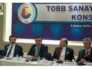 Bakan Tüfenkci: Sınırlarınızı açın diyen ülkeler, kendi kapılarını kapattılar