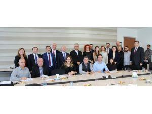 Gazeteciler, Paris COP21 konferansını değerlendirdi