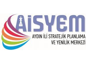 ADÜ'de Aydın İli Stratejik Planlama ve Yenilik Merkezi açılıyor