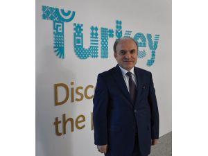 Dünya şeker sektörünün rotası İstanbul'da belirlenecek