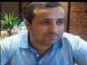 Tokatlı İş Adamı Kuzey Irak'ta Hayatını Kaybetti