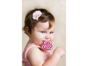 """Uzman Diyetisyen Işın Sayın: """"Çocukları Mutlu Etmek İçin Şekerli Gıdalar Vermeyin"""""""