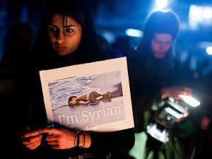 'Aylan Kurdi davası' sanıkları yarın hakim karşısına çıkıyor