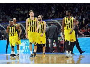 Fenerbahçe, Malaga'yı Konuk Edecek