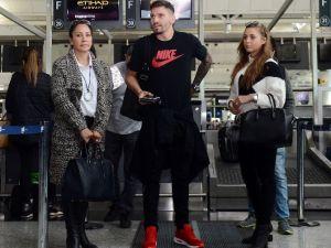 """Ersan Gülüm: """"Belki Beşiktaş'a Hoca Olarak Geri Dönerim"""""""
