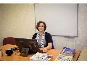 """""""Popülaritesi Artan Pte Sınavı, Ülkemizde Bilinmiyor"""""""