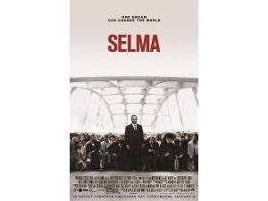 'Özgürlük Yürüyüşü' Filmi Osm'de Gösterilecek