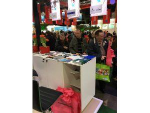 Manavgat'ta Rus turizm açığı alternatif pazarlarla kapatılacak