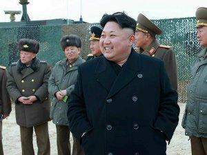 Kuzey Kore'de genelkurmay başkanının idam edildiği iddiası