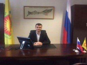 Rusya Moskova'da PKK'ya temsilcilik açtı