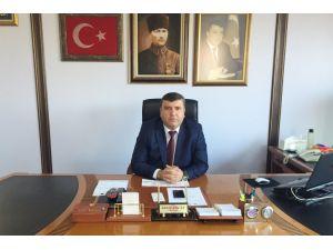 Ercan: Sözleşmeyi diline dolamasını doğru bulmuyoruz