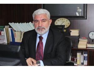Malatya'da toplu taşımada haksız plaka tahsisi iddiası