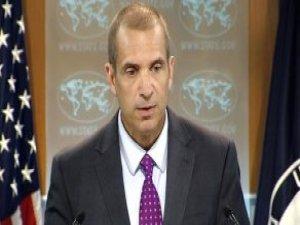ABD'den Erdoğan'a Flaş Yanıt: PKK ile YPG Arasında Açık Fark Var