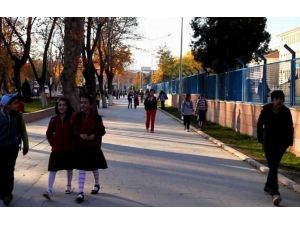 Türkiye'de 3 Erzincan Var