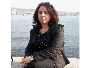 Trafik kazasında sunroof'a başı sıkışan kadın hayatını kaybetti