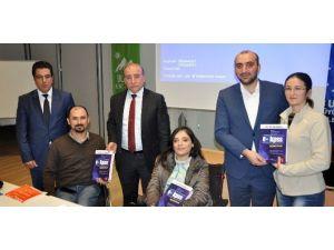 İhtiyaç Akademi'den Engelli Memur Adaylarına Ücretsiz Kitap