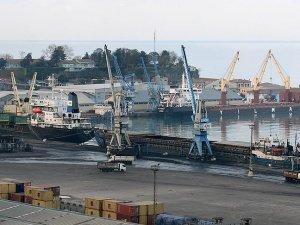 İran'a ambargonun kalkması Doğu Karadeniz'de heyecan oluşturdu