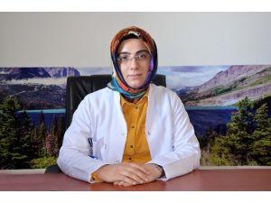"Bitlis Devlet Hastanesinde ""Memnuniyet"" Anketi"