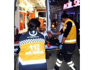 Sürücünün Kazadan Sonra Yola Bırakıp Kaçtığı Yaralı 9 Gün Sonra Öldü