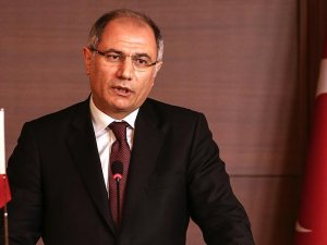 İçişleri Bakanı Ala: Cizre'de operasyonlar çok başarılı bir biçimde sona erdi