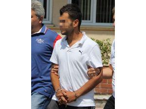 Uyuşturucu Ticaretine 13 Yıl 4 Ay Hapis