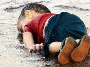 'Aylan Kurdi' davasında ilk duruşma yapıldı