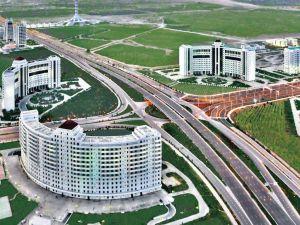 Türkmenistan, DTÖ üyeliğini değerlendiriyor