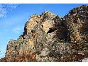 Karadeniz Bölgesi'nde Kültür Varlıklarının Korunması İçin 13 Yılda 34 Milyon 458 Bin TL Harcandı