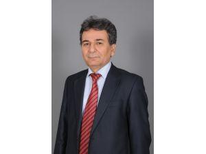 DESK'in yeni başkanı Muzaffer Kala