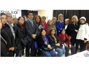 Tuncil'den Sosyal Duyarlılık Çağrısı