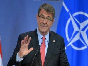 ABD Savunma Bakanı: Türkiye ile Her Konuda Aynı Fikirde Değiliz