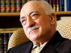 Herkul.org kapatıldı Gülen'in verdiği talimatlar...