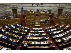 Acun Ilıcalı'nın ilgi duyduğu Yunan TV kanalıyla ilgili yasal düzenleme yapıldı