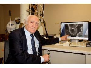 """Prof. Dr. Akay: """"Türkiye'nin Enerji İhtiyacının Yüzde 30'u Atıktan Karşılanabilir"""""""