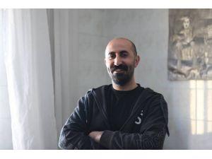 Gaziantep'te DİHA muhabiri tutuklandı
