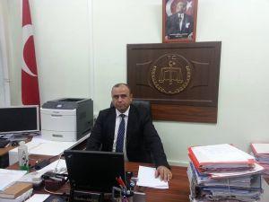 Torpili ortaya çıkaran Savcı Arıcan: Adalet Bakanı lütfen istifa edin!