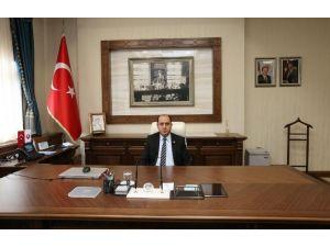Amasya Bimer'e 2 Bin 989 Başvuru