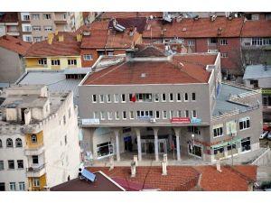 Gülşehir Belediyesi'nden Toplu Taşıma Ücretine Zam