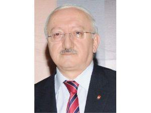 Yozgat Gazeteciler Cemiyetinden Yeni Şafak Ve Yeni Akit Gazetelerine Yapılan Saldırıya Kınama