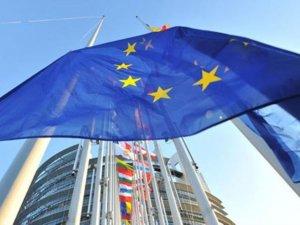'Schengen ciddi tehlike altında'