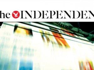 The Independent kağıt baskıdan vazgeçiyor
