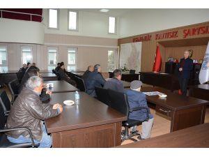 TOKİ'nin 45 bin TL dediği konutlar 63 bin TL'ye çıktı