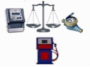 Elektrik, Su Sayacınız Doğru Çalışıyormu?