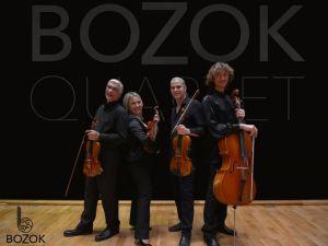 Fransız piyansit Jean Bernard Pommier İzmir'de konser verecek