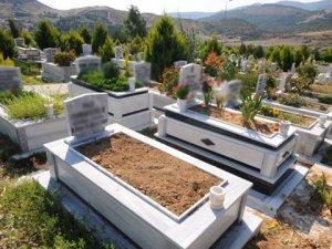İstanbul'da 2015 yılında 50 bin kişi öldü