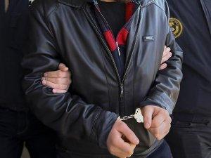 Çukurca'da terör operasyonu: 8 gözaltı