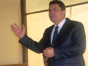MHP'li Ersoy: Hükumet iç ve dış politikada deneme yanılma yöntemini kullanıyor