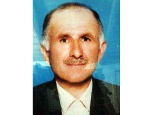 Milli Savunma Bakanı Yılmaz'ın Dayısı Hayatını Kaybetti